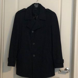 Other - Jos A Bank Pea Coat